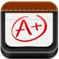 A+SpellingTest